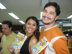 Diana e Leo FM