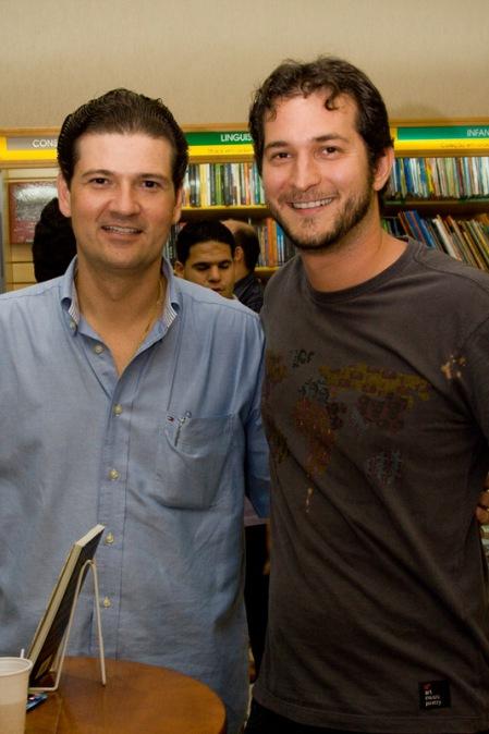 Arturo Arruda Câmara