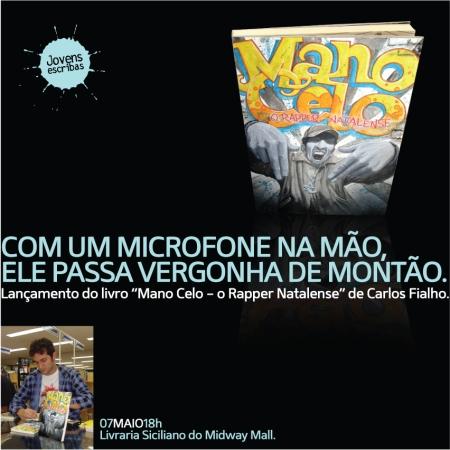 mano-celo-5