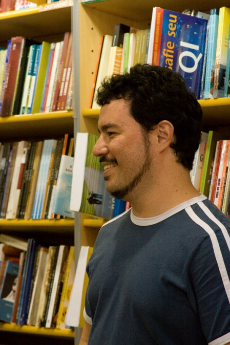 Fernando Yamamoto