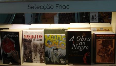 Mano Celo em Lisboa_reduzida