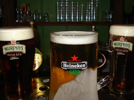 Heineken 2_reduzida
