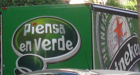 Heineken Pense Verde_reduzida