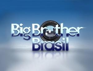 10 logo-bbb-333-globo-070808