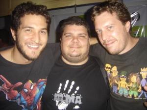 Abril 2007 Glauco e Frizo_reduzida