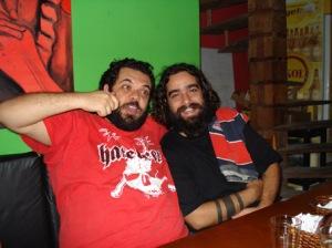 Jason 2007 Panço e Barba 3_reduzida