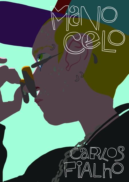 MANO_CELO_3