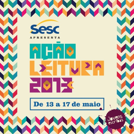 facebook_850x850px_acaoaleitura