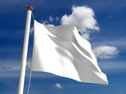 Bandeira Branca