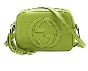 Gucci-verde-oliva1
