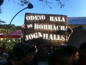 bala_de_borracha