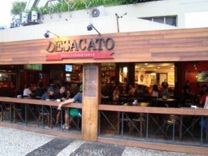 Desacato-Bar-629x472