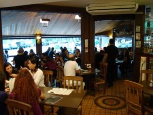 Desacato-Bar-e-Restaurante-629x472