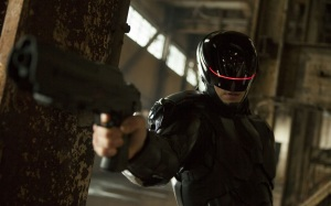 New-Robocop-2014-Movie-Wallpaper