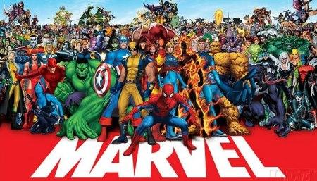 marvel-poster-2007